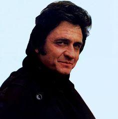 Thanks to Johnny Cash Infocenter !