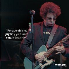 Conocidas frases de Andrés Calamaro que inspiran y encantan 07 Free Soul, Rock Songs, Rock And Roll, Nostalgia, Poetry, Thoughts, Sea, Google, Truths