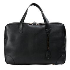 GOLDEN GOOSE - H6 Equipage Bag