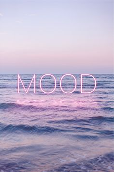 Download free psd / image of Mood pink psd neon word on ocean background by Benjamas about beach, mockup, pink background shadow, text effect, and Pink beach 2620910