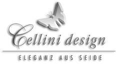 silk-bedding-cellini-design-seidenbettwaesche-030 #Silk bedsheet and duvet cover made in Germany by #Cellini Design. #Seidenbettwäsche aus reiner #Seide von #Spinnhütte Cellini Design aus Deutschland.
