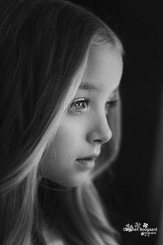 Carolien-Boogaard | Inspiring Monday VOL 54 #photography #childphotography #childrensphotography