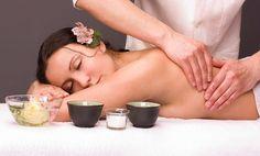 Western Massage @rosespa.in