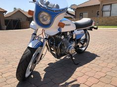 Bikes For Sale, Motorcycles For Sale, Japanese Motorcycle, Motorcycle Manufacturers, Cb750, Motorcycle Engine, The Big Four, Car Shop, Used Cars