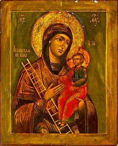 Абульская икона Byzantine Icons, Virgin Mary, Medieval, Mona Lisa, Prayers, Religion, Decoupage, Marvel, Artwork