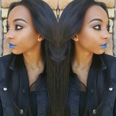 #makeupoftheday #instamakeup #makeupdolls #beauty #makeuponpoint #ilovemakeup #makeupiseverything #talkmakeup #dressyourface #makeupaddict #makeupjunkie #beatfacehoney #international #flawlessblending #anastasiabeverlyhills #makeupfanatic #Sunday #fashion #lashes #nyxcosmetics #maccosmetics #Videoshoot  #blackopal @urbandecaycosmetics @beatfacehoney #promakeupartist #fox5 #Sephora #loveandhiphop #Atlanta #shayshaymua @MACcosmetics #promote by shayshaymua