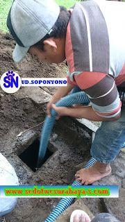 HARGA SEDOT WC BENOWO SURABAYA 085732358519