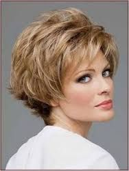 Asymmetrical Hairstyles Short,shag hairstyles with bangs ideas.Brunette Hairstyles Prom,messy hairstyles ponytail,women hairstyles medium bob and women hairstyles over 50 layered bobs ideas. Hairstyles Over 50, Short Hairstyles For Women, Hairstyles With Bangs, Trendy Hairstyles, Straight Hairstyles, Short Haircuts, Layered Hairstyles, Shaggy Hairstyles, Hairstyle Short
