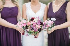 Wonderland Wedding Floristry by english-rosarium.ch