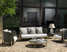 Relaxing outdoor with Point 1920 Patio furniture sets, tables, chairs, seats and sofas is a dream. The outdoor accessories by Point 1920 makes outdoor living more fun! The Point 1920 lines include Alga,, Amberes.Angul, Arc, Arena, Armadillo, Beach, Box, Breda, Brumas, Bubble, But, Caddie, Caleta, Ca