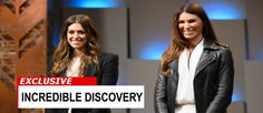 Moisturizer That Removes The Signs Of Ageing Gets Biggest Deal In Dragons' Den Reality TV Show History Natural Hair Styles, Short Hair Styles, Halo Hair, Eye Wrinkle, Puffy Eyes, Prevent Hair Loss, Hair Regrowth, Wrinkle Remover, Hair Repair
