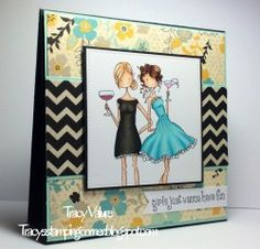 tracybella used UPTOWN GIRLS VICTORIA and JULIETTE