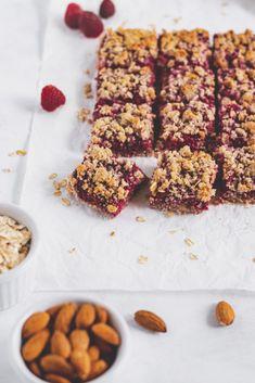 Vegetarian Recipes, Healthy Recipes, Healthy Cake, Gluten Free Desserts, No Bake Cake, Sugar Free, Cukor, Cereal, Paleo