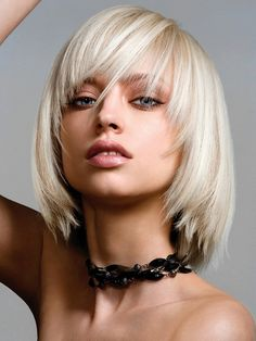 Google Image Result for http://colored-hairstyles.info/wp-content/uploads/2011/05/Blonde-Layered-Hairstyles.jpg