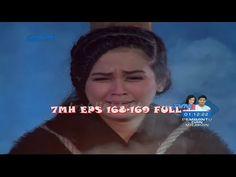 7 Manusia Harimau Episode 168 - 169 Full | 15 Maret 2015 #7MH #7ManusiaH...