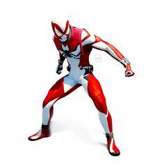 Morphed two suits (Scarlet Spider & Future Foundation) Spiderman Kunst, Black Spiderman, Amazing Spiderman, Spiderman Marvel, Marvel Avengers, Marvel Comic Universe, Marvel Art, Marvel Heroes, Spaider Man