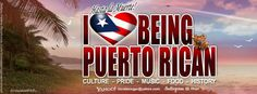 purto rican funnies | To connect with I Love Being Puerto Rican, sign up for Facebook today.