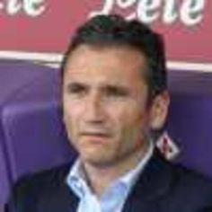 Sport: #Ascoli anche il #diesse Marroccu lascia? (link: http://ift.tt/1NYyBem )