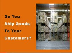 IGL Relocation warehouse Moving Services, You Are Awesome, Warehouse, Transportation, Ship, You Are Amazing, Ships, Magazine, Barn