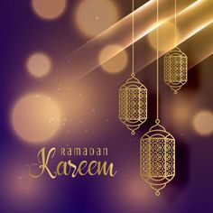 This Ramadan Season Avail the services of Moving, Storage and Painting at an affordable price. For more information contact Gareth Rodrigues Eid Mubarak Banner, Eid Mubarak Background, Mubarak Ramadan, Ramadan Background, Ramadan Cards, Ramadan Wishes, Funny Baby Jokes, Mosque Silhouette, Iftar Party