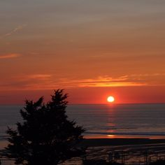 59 Best Views From The Inn Images Ogunquit Maine Maine