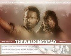 """Képtalálat a következőre: """"the walking dead The Walking Dead, Movie Posters, Movies, Films, Film Poster, Walking Dead, Cinema, Movie, Film"""