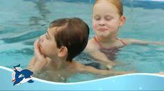 Zwemschool de Drijver promo
