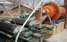 Iron sand magnetic separator - http://www.miningjxsc.com/iron-sand-magnetic-separator-158.html