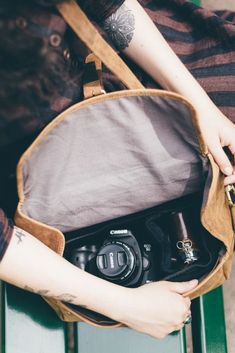 Our classic vintage leather camera bag is a handy practical and stylish photography accessory for your camera gear. Leather Camera Bag, Leather Wallet, Leather Bags, Expensive Camera, Vintage Leather, Vintage Bag, Camera Gear, Camera Bags, Photography Accessories