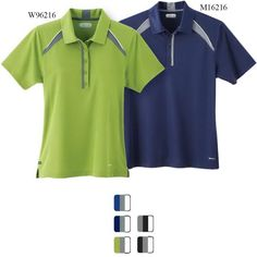f45ab28176 Made of 100% micro polyester textured knit with wicking finish. 150 g m2