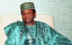 Abacha LootUS to return $458million to Nigeria   The US is said to have seized about $550 million which had been corruptly obtained by Abacha and his associates under its 2013 Kleptocracy Asset Recovery Initiative.  The United States of America is set to return $458million in funds looted by former dictator Sani Abacha to Nigeria.  The US is said to have seized about $550 million which had been corruptly obtained by Abacha and his associates under its 2013 Kleptocracy Asset Recovery…
