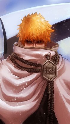 Anime/Bleach Wallpaper ID: 834077 - Mobile Abyss Cartoon As Anime, Anime Comics, Manga Anime, Anime Art, Bleach Fanart, Bleach Manga, Bleach Characters, Anime Characters, Ichigo Kurosaki Wallpaper