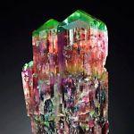 71g Light Blue Aura Quartz Crystal Titanium Bismuth Silicon Cluster Rainbows871 | Collectibles, Rocks, Fossils & Minerals, Crystals & Mineral Specimens | eBay!