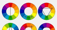 Ο απόλυτος οδηγός για να συνδυάζετε τέλεια τα χρώματα - Τι λες τώρα;
