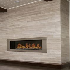 shower wall tile valor l2 1700 linear direct vent fireplace installed on 12738