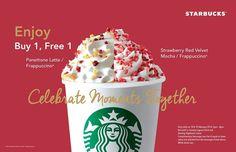 Starbucks-Buy-1-FREE-11.jpg (960×619)