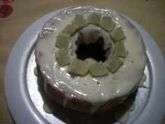 bolo de limão wwweunacozinha.blogspot.com