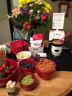 Schedule your brunch today. Holiday brunch for your office. Play date brunch for your mom friends and the kiddos. Maybe your Ladies Ministry or Youth Ministry gathering.us Best Chocolate, Chocolate Fondue, Ruffles Potato Chips, Meat Rubs, Birthday Brunch, Sunday Brunch, Family Meals, Food Inspiration, Consultant Business