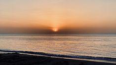 Boca Raton Beach, Sunrise Pictures, Us Beaches, South Florida, Modern Contemporary, Ocean, Celestial, Sunset, Landscape