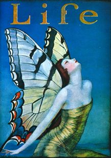 Life art illustration magazine vintage deco image cover - Władysław T. Art Deco Illustration, Magazine Illustration, Art Vintage, Vintage Posters, Vintage Jewelry, Life Magazine, Magazine Art, Magazine Covers, Cover Art