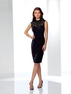 Social Occasions By Mon Cheri Style 216863 Available At Whatchamacallit Boutique Fall Fashion 2016 Look