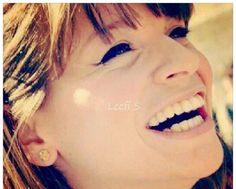 Il sorriso non lo perder mai qualunque cosa ti accada❤il tuo sorriso è il mio!