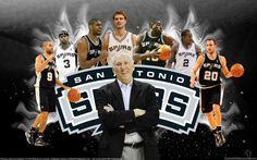 Pop & team