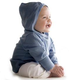 toddler hoodies | Merino Kids' Baby Hoodies Review
