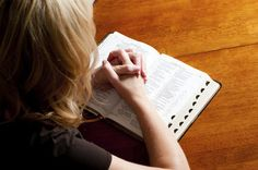 Life Lessons: The Book of Proverbs - | United Church of God