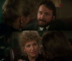 """"""" Zach: What would you do if I told you I've been celibate for six months? """" Movie Quote of the Day – Skin Deep, 1989 (dir. Blake Edwards, Girl Dancing, Movie Quotes, You And I, Dance, Film, Movies, Fictional Characters, Film Quotes"""