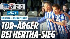 http://www.bild.de/bundesliga/1-liga/saison-2015-2016/spielbericht-hertha-bsc-gegen-fc-ingolstadt-04-am-27-Spieltag-41829340.bild.html