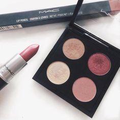 Find and save the latest makeup styles. Know which makeup to use. Kiss Makeup, Mac Makeup, Love Makeup, Amazing Makeup, Makeup Stuff, Pretty Makeup, Makeup Goals, Makeup Tips, Beauty Makeup
