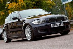 A post by Steve Hayward Bmw 1 Series, Cars, Vehicles, Athlete, Autos, Automobile, Vehicle, Car, Tools