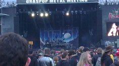 Graspop 2014